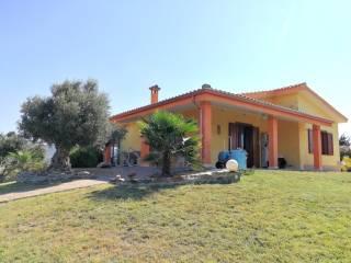 Foto - Villa via Is Peis, Sant'Anna Arresi