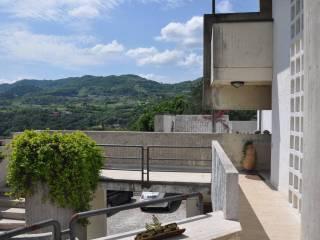 Foto - Villa, buono stato, 417 mq, Chiampo