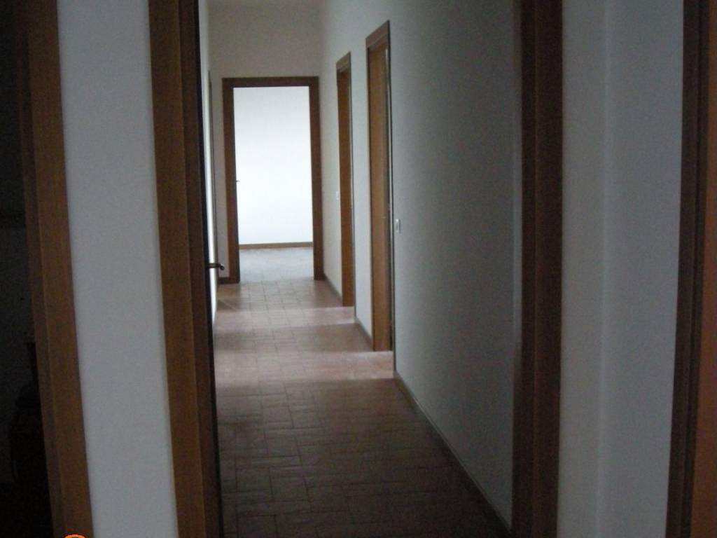 foto  Appartamento via del Municipio 11, Porcari