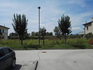 Foto - Terreno edificabile residenziale a Tezze sul Brenta