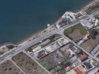Foto - Terreno edificabile commerciale a Salerno