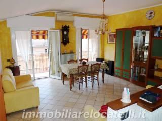 Foto - Trilocale via Campofiori, Almè