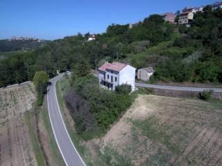 Foto - Casa indipendente via Lu 3, Conzano