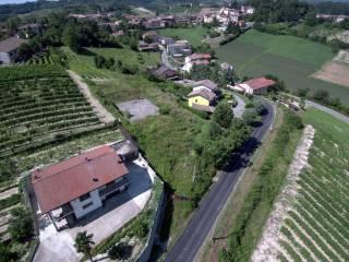 Foto - Villa via sp41, -1, Sala Monferrato
