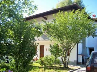 Foto - Villa via d'Allio, Alta Valle Intelvi