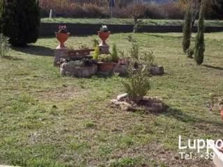 Foto - Villa Strada Provinciale delle Pinete 94, Monticiano