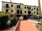 Appartamento Vendita Santarcangelo di Romagna