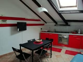 Annunci immobiliari vendita immobili commerciali La Spezia