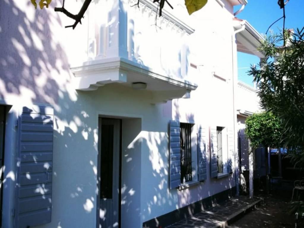 foto Casa Villa via Sant'Antonio, Crespano del Grappa