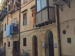 Foto - Quadrilocale via Trappetazzo 40, Cassaro, Palermo