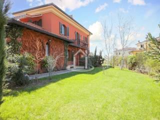 Foto - Villa Strada della Croce, Montebello della Battaglia
