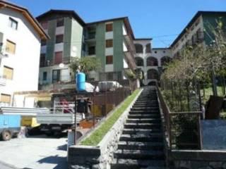 Foto - Bilocale all'asta via Chiesa 12, Gaverina Terme