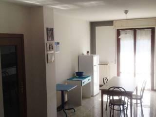 Foto - Quadrilocale ottimo stato, primo piano, Fermignano