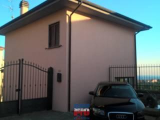 Foto - Villa via Mosse, Montefiascone