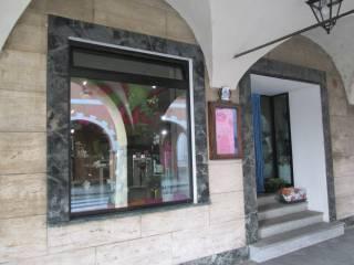 Attività / Licenza Vendita Moretta