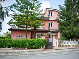 Foto - Villa via Roma, Sant'Onofrio