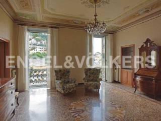 Foto - Appartamento ottimo stato, secondo piano, Bogliasco