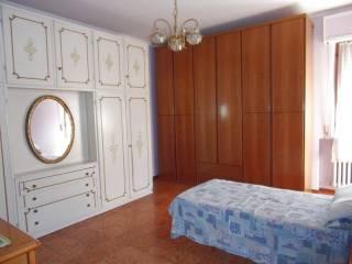 Foto - Appartamento ottimo stato, secondo piano, Fermignano