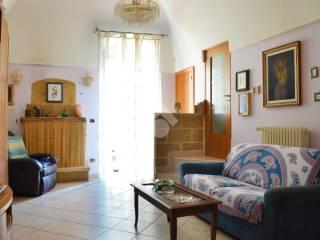 Foto - Casa indipendente via pasquale soria, 8, Gioia del Colle