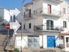Palazzo / Stabile Vendita Peschici