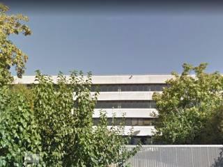 Foto - Stabile / palazzo all'asta via Naide 45, Roma