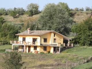 Foto - Villa Strada Regionale Sabina, Tarano