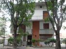 Appartamento Affitto Lugo