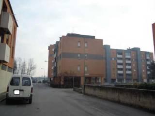 Foto - Trilocale all'asta via Cascinetto 1, Castelleone