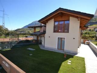 Foto - Villa frazione Viseran, Gressan
