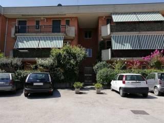Foto - Trilocale viale Castellana, San Severo