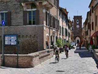 Foto - Appartamento via 22 Giugno, San Giovanni in Marignano