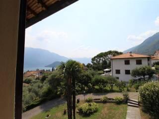 Foto - Appartamento via delle Mele 15, Tremezzina
