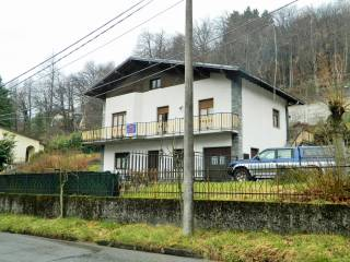 Foto - Villa viale Poletti, Alta Valle Intelvi