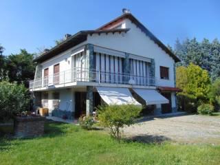 Foto - Villa, buono stato, 190 mq, Fontanile