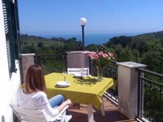 Foto - Villa, buono stato, 160 mq, Piano Favaro, Fossacesia