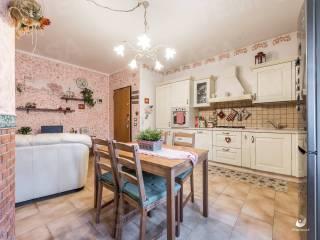 Foto - Appartamento via Rubizzano 1738, Rubizzano, San Pietro in Casale