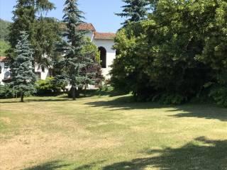Foto - Rustico / Casale Località Lungarola 3, Gavi