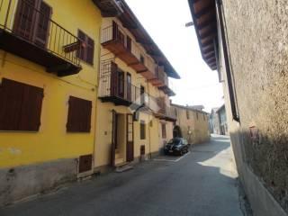 Foto - Casa indipendente via umberto, 122, Viverone