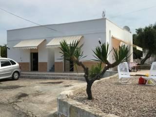 Foto - Appartamento Strada Provinciale Gallipoli, Castrignano del Capo