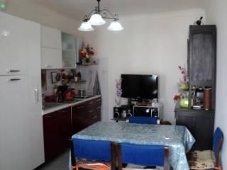 Foto - Casa indipendente via Roma, 7, Gambasca