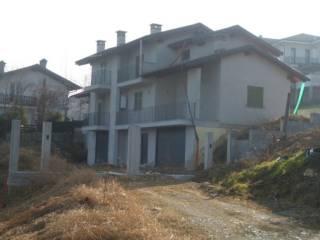 Foto - Villa via provinciale, 1, Gambasca