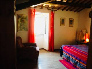 Case in vendita in zona casa del diavolo perugia - Cucina 89 gubbio ...