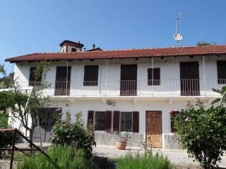 Foto - Villa via 25 Aprile 50, Baldissero d'Alba