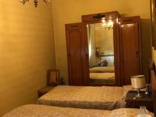 Foto - Appartamento viale Torino 14, Vignole Borbera
