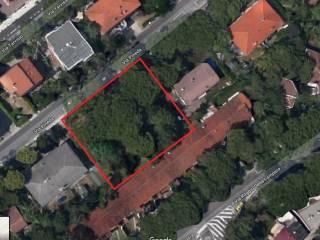 Foto - Terreno edificabile residenziale a Lignano Sabbiadoro