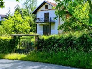 Foto - Villa frazione Cimaferle 237, Ponzone