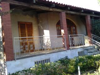 Foto - Villa viale Umberto Boccioni, Castel Volturno