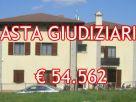 Appartamento Vendita Gaggio Montano