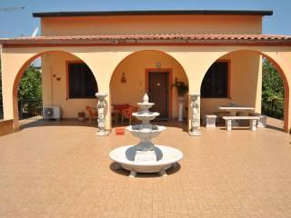 Foto - Villa Strada Monasteri, Cavadonna, Siracusa