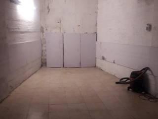Case in Affitto: Vercelli Box / Garage 13 mq, Vercelli